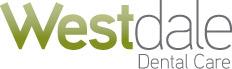 Westdale Dental Care company